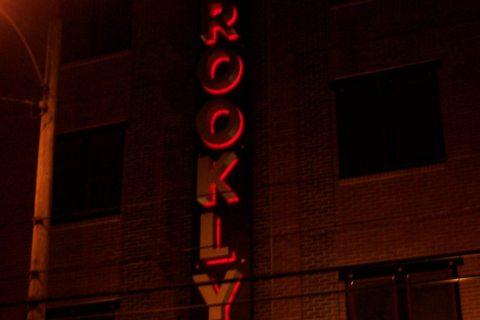 Channel-Letters-BROOKLYN_NIGHT