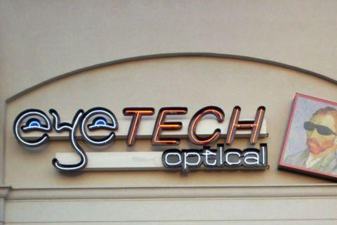 Channel-Letters-EYE_TECH