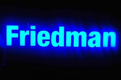 Channel-Letters-Freidman_Test