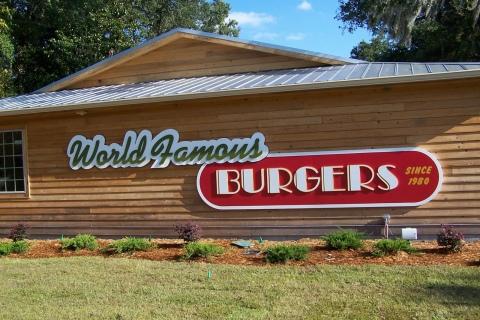 custom-hamburgerjoes3