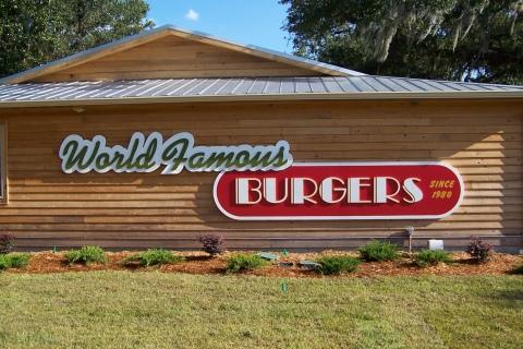custom-hamburgerjoes4