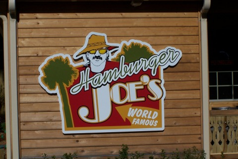 custom-hamburgersjoes2