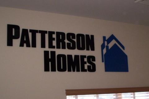 custom-patterson