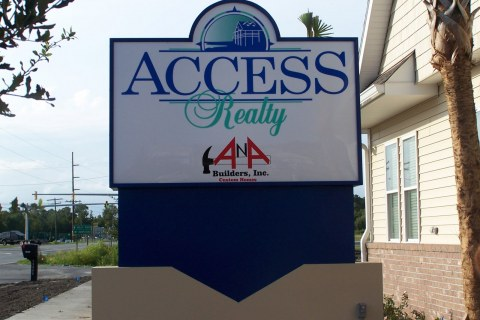 freestanding-signs-2401