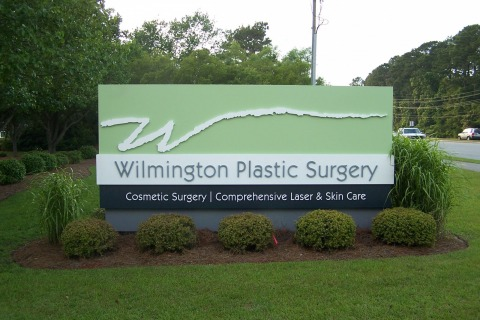 freestanding-signs-3443