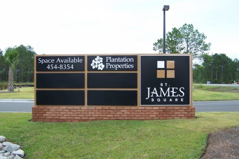 freestanding-signs-3961