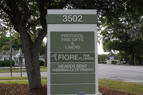 freestanding-signs-614