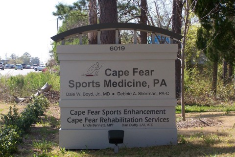 freestanding-signs-766