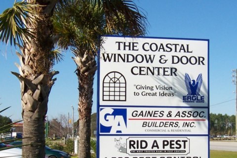 freestanding-signs-coastal