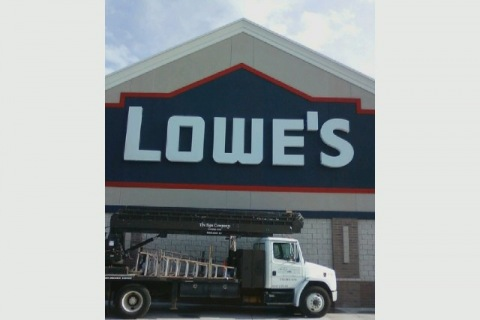 installations-lowes-1
