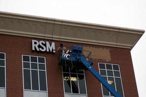 installations-rsm