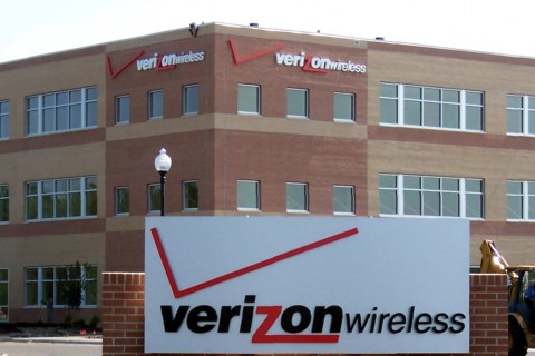 installations-verizon