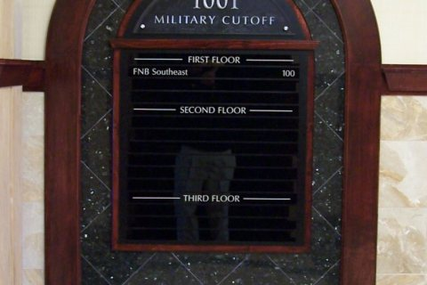 interior-signs-1001-directory