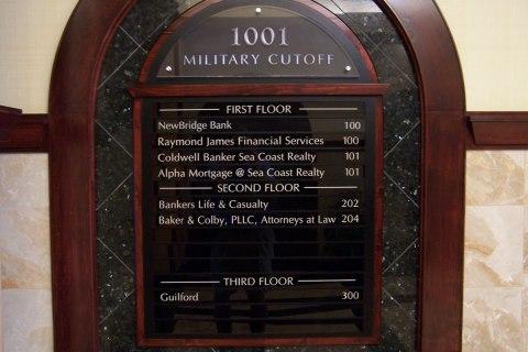 interior-signs-1278