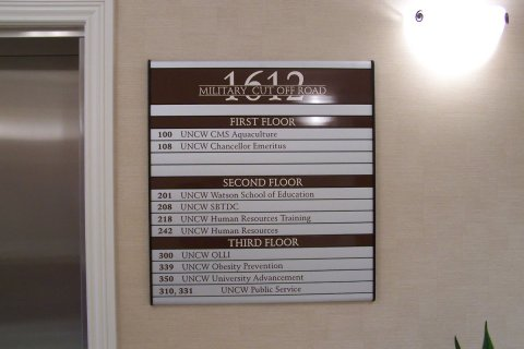 interior-signs-717