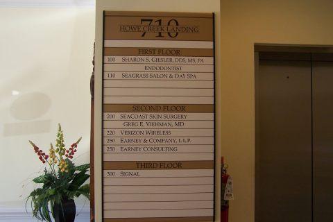 interior-signs-762