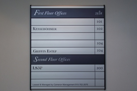 interior-signs-897