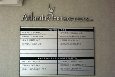 interior-signs-at_ortho