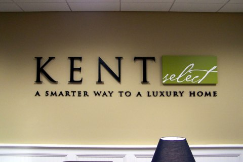 interior-signs-kent