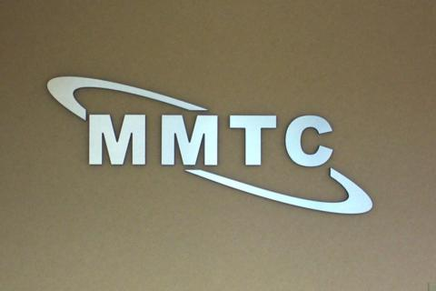 interior-signs-mmtc