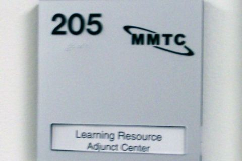 interior-signs-mmtc5