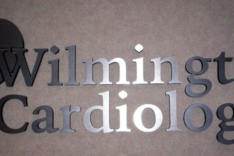 interior-signs-wilm_cardio